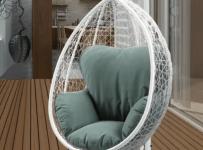 bungalow-rose-bulah-patio-swing-chair