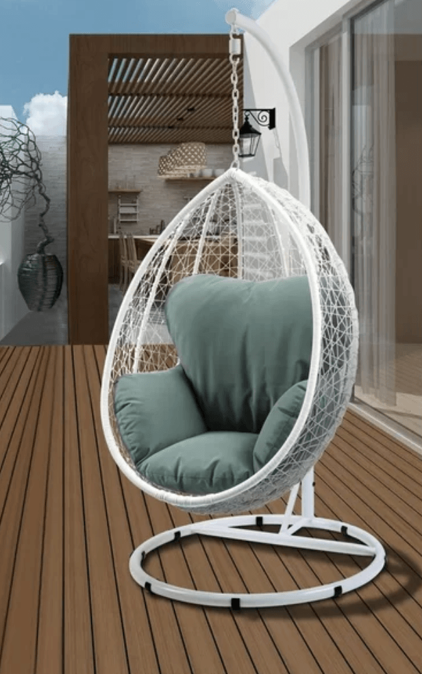 bungalow-rose-bulah-patio-swing-chair