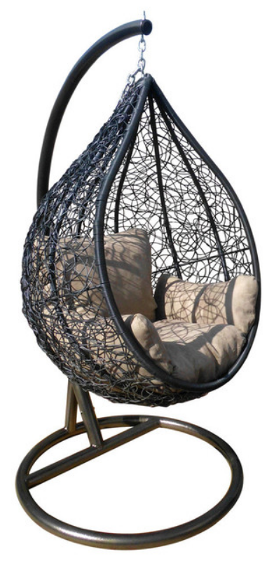 d-art-collection-inc-patio-egg-swing