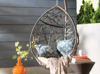 destiny-tear-drop-pvc-swing-chair-with-stand