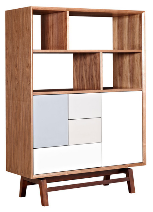duo-co-midcentury-modern-shelf-and-storage-floyd-bookcase