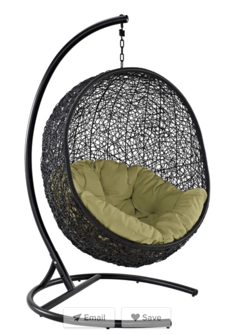 encase-swing-outdoor-wicker-rattan-lounge-chair