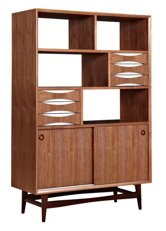 hanna-barrister-bookcase