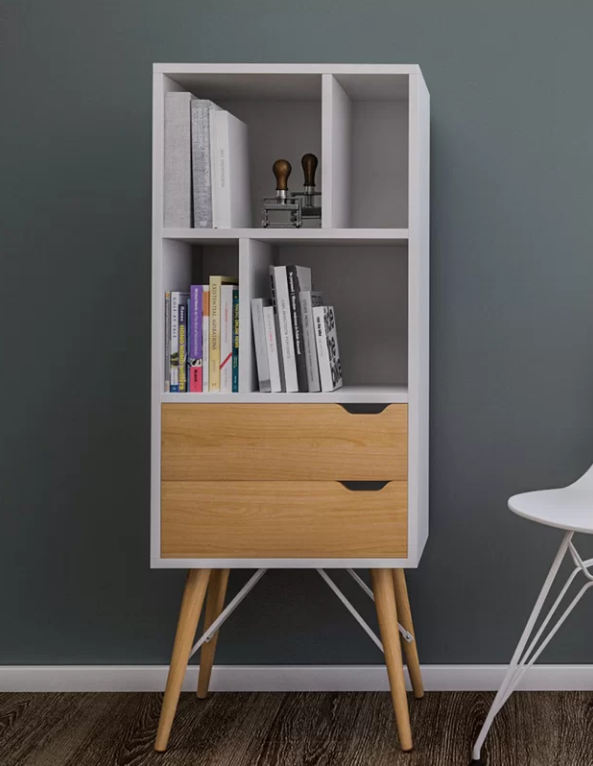 kinsley-sectional-cube-unit-bookcase
