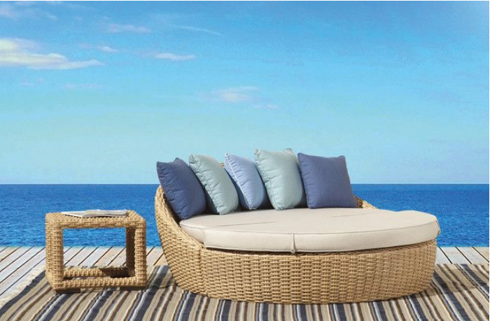 leucadia-round-2-piece-daybed-with-cushions