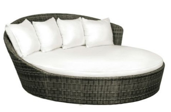 mangohome-outdoor-patio-wicker-furniture-all-weather-garden-daybed