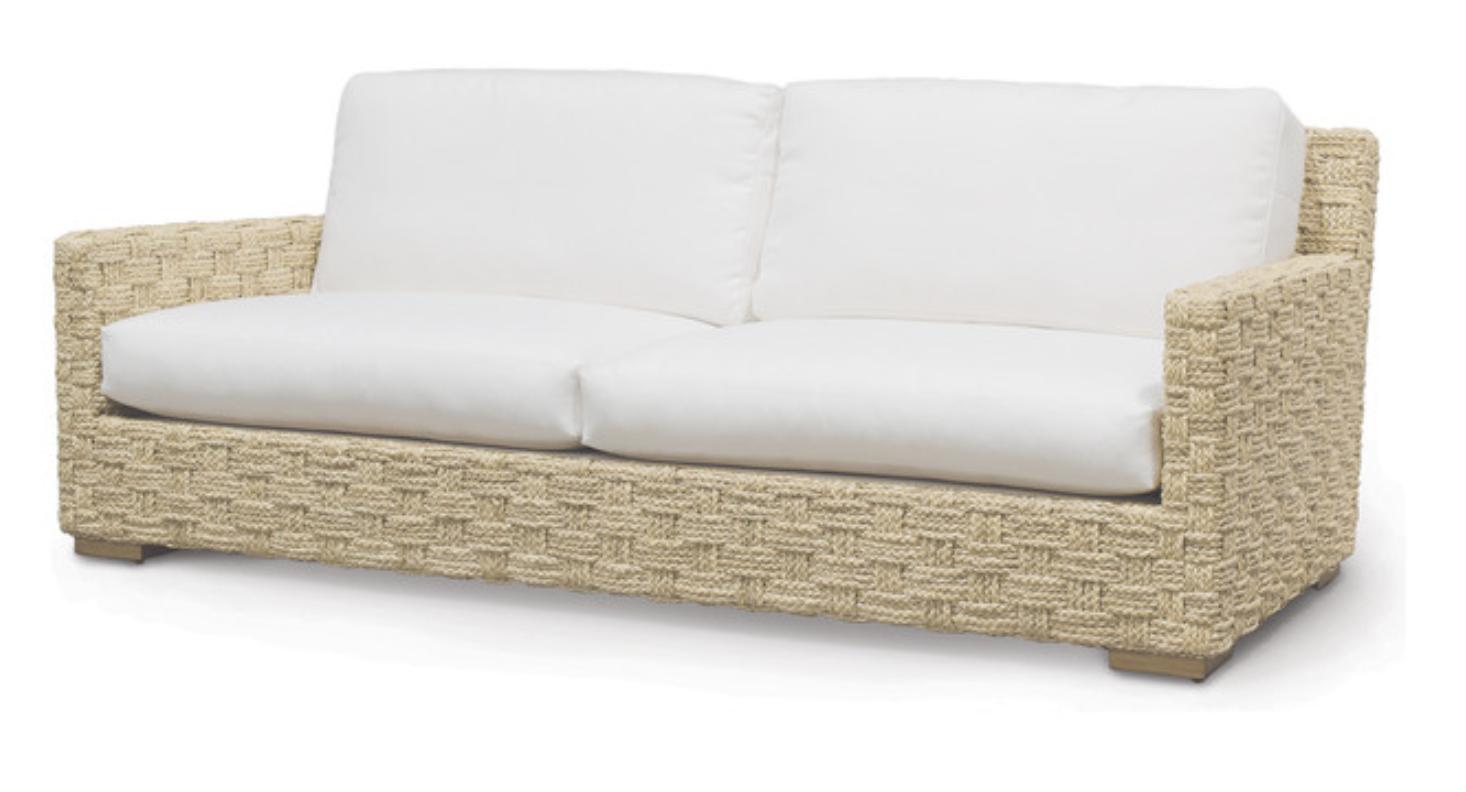 spa-sofa