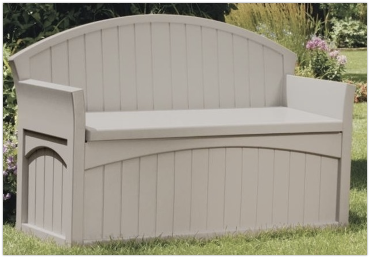 suncast-patio-bench-pack-of-1-transitional