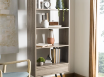 taryn-retro-mid-century-wood-standard-bookcase