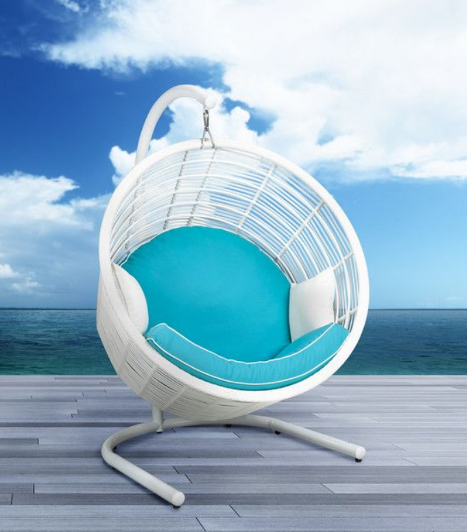 tock-wicker-blue-cushion-outdoor-swing