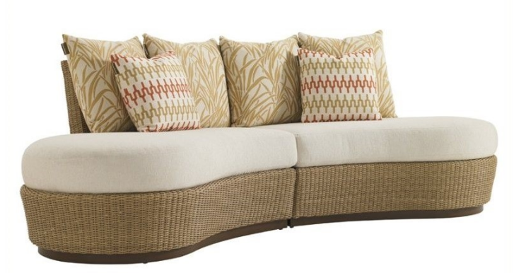 tommy-bahama-home-aviano-wicker-armless-sectional-in-papaya