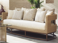 tommy-bahama-home-aviano-wicker-sofa-in-sand