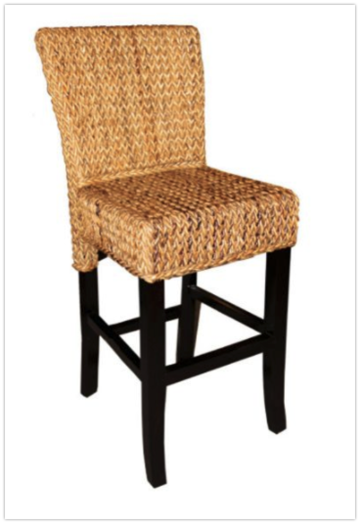 abaca-copa-cabana-bar-stool