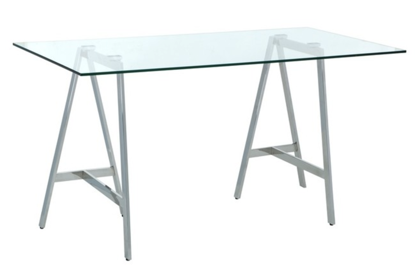 ackler-writing-desk