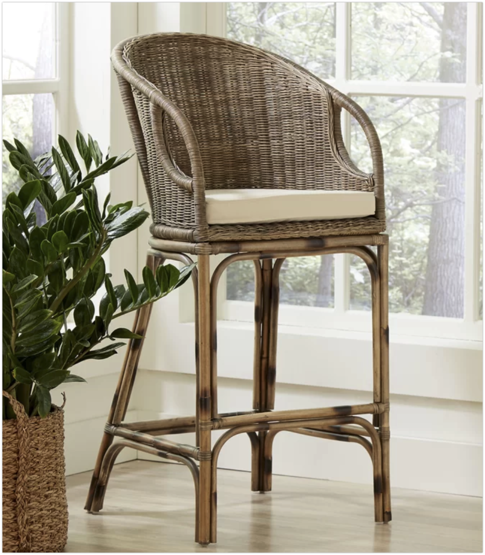 birch-lane-augustine-rattan-bar-stool
