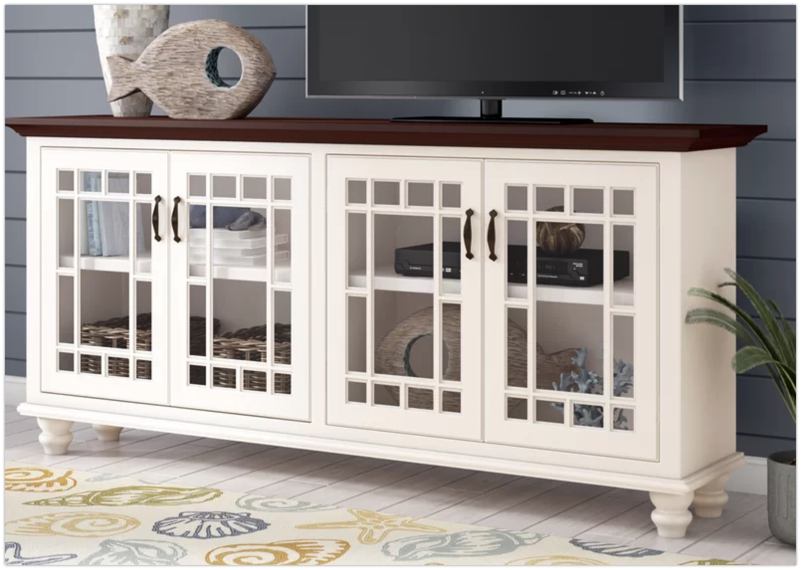 colefax-beach-style-tv-stand