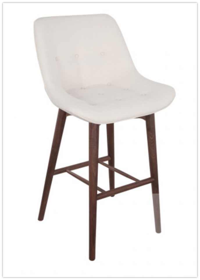 contour-bar-stool-beige