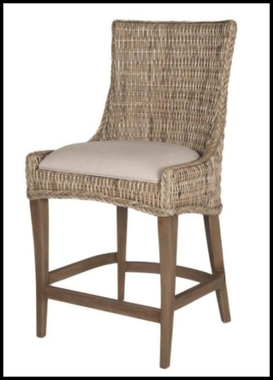 corona-counter-stools