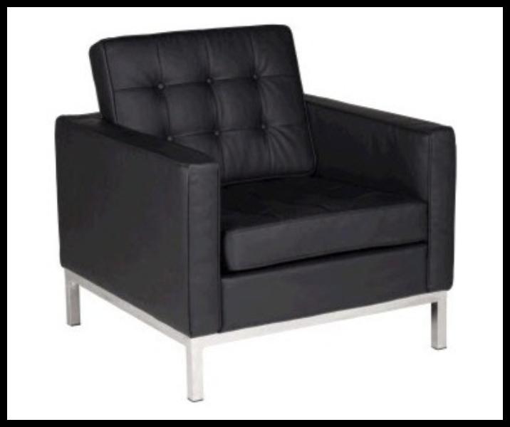 florence-sofa-chair