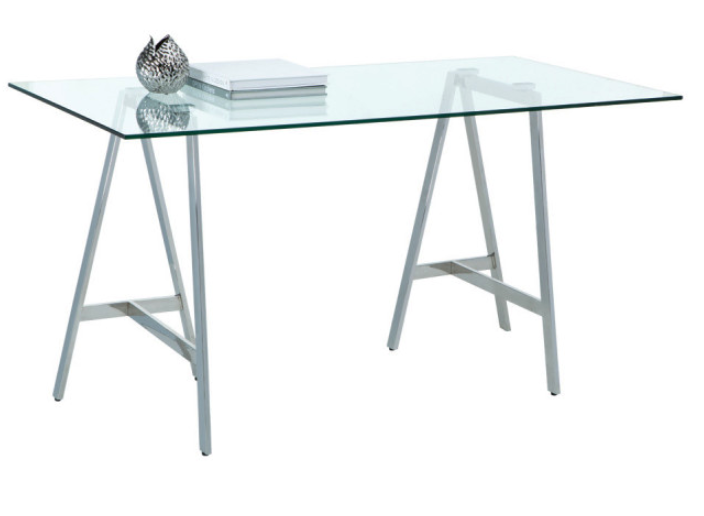 ford-writing-desk