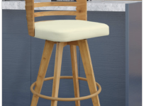 gallerie-decor-metro-bamboo-bar-stool