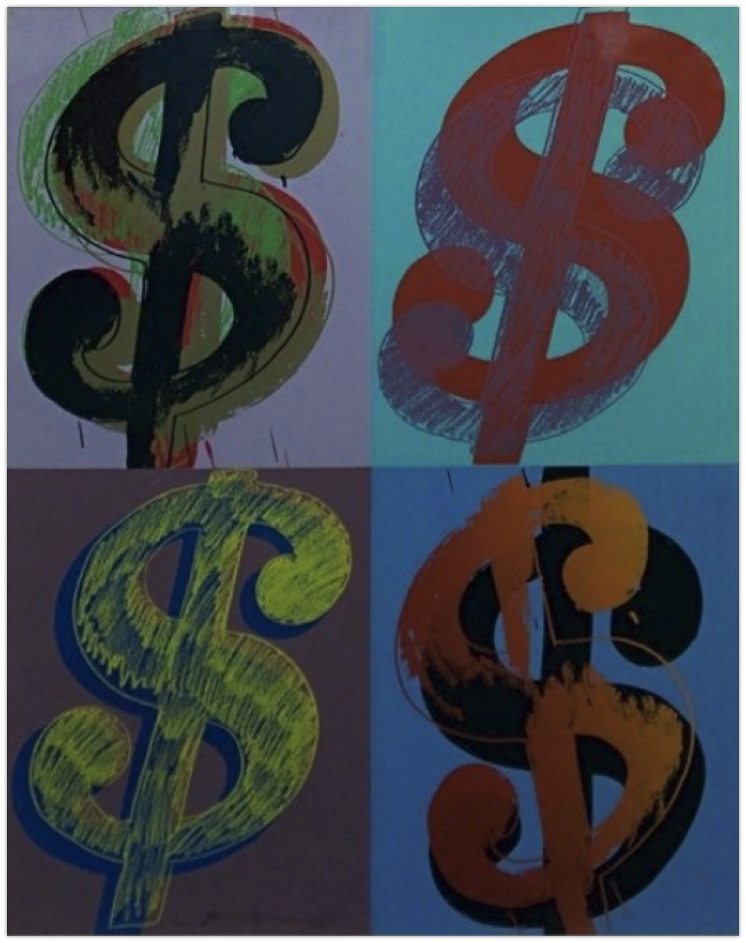 hand-signed-quadrant-fs-ii-283-by-andy-warhol-popart-pop-art