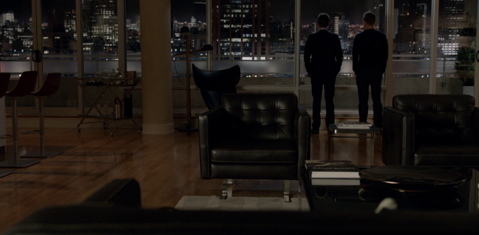 harveys_apartment_3x14