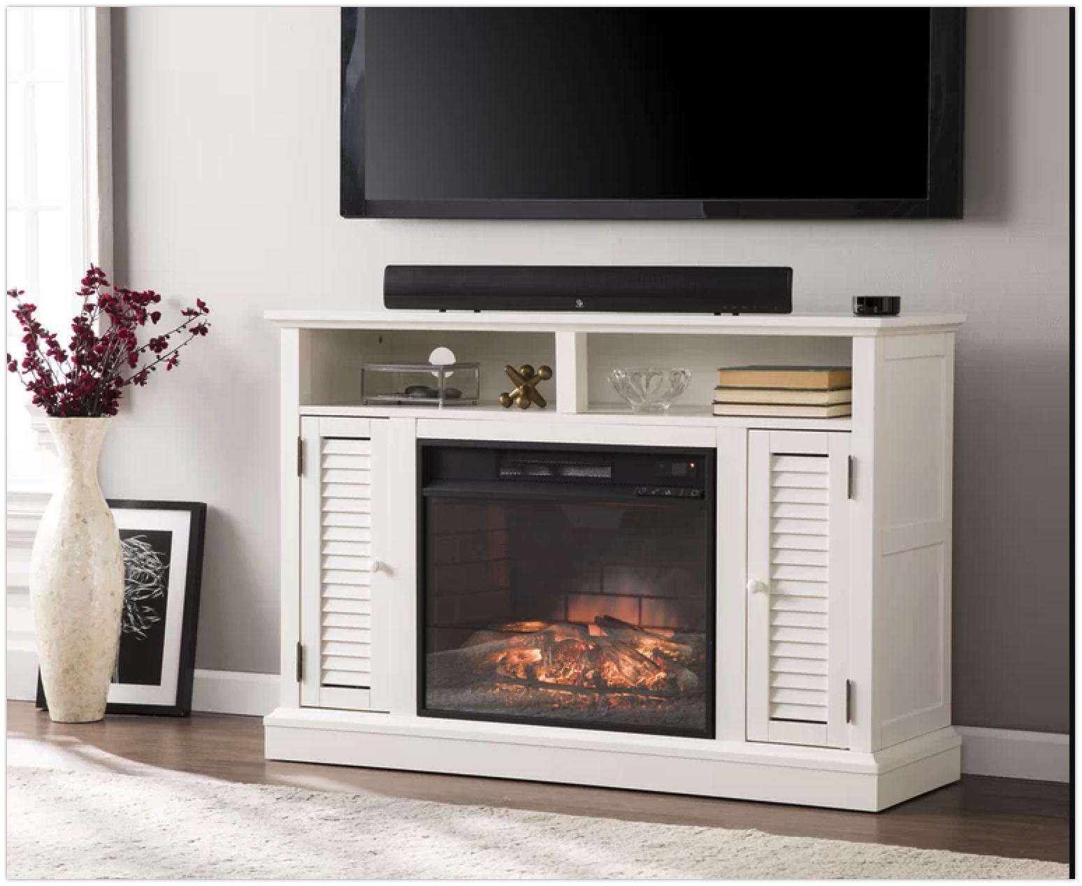 lombardy-tv-stand-white-fireplace