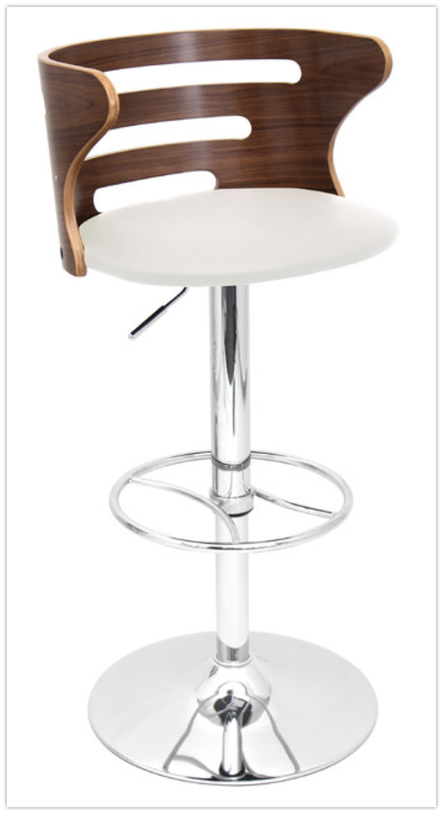 lumisource-cosi-height-adjustable-barstool-with-swivel