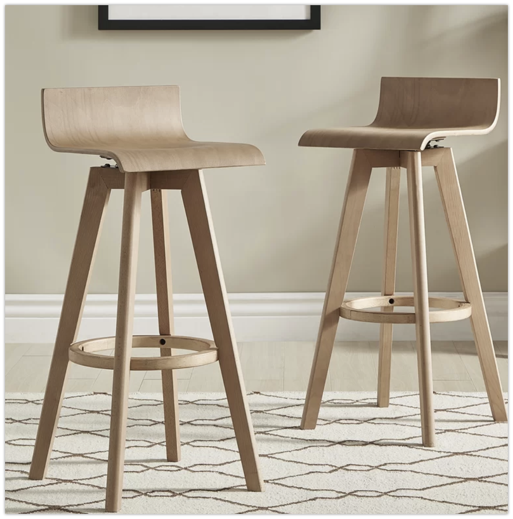 mercury-row-dery-swivel-bar-stool