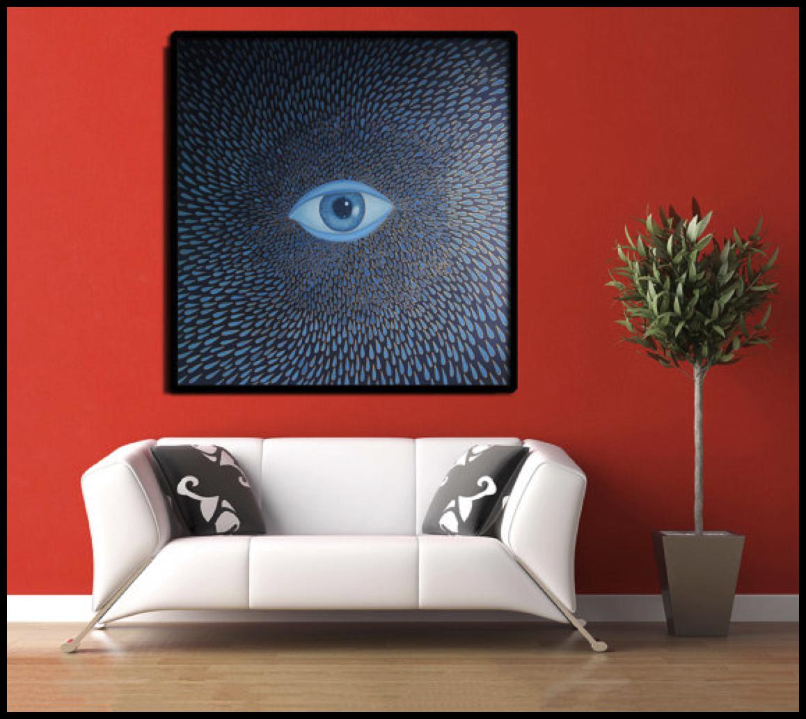 i-eye