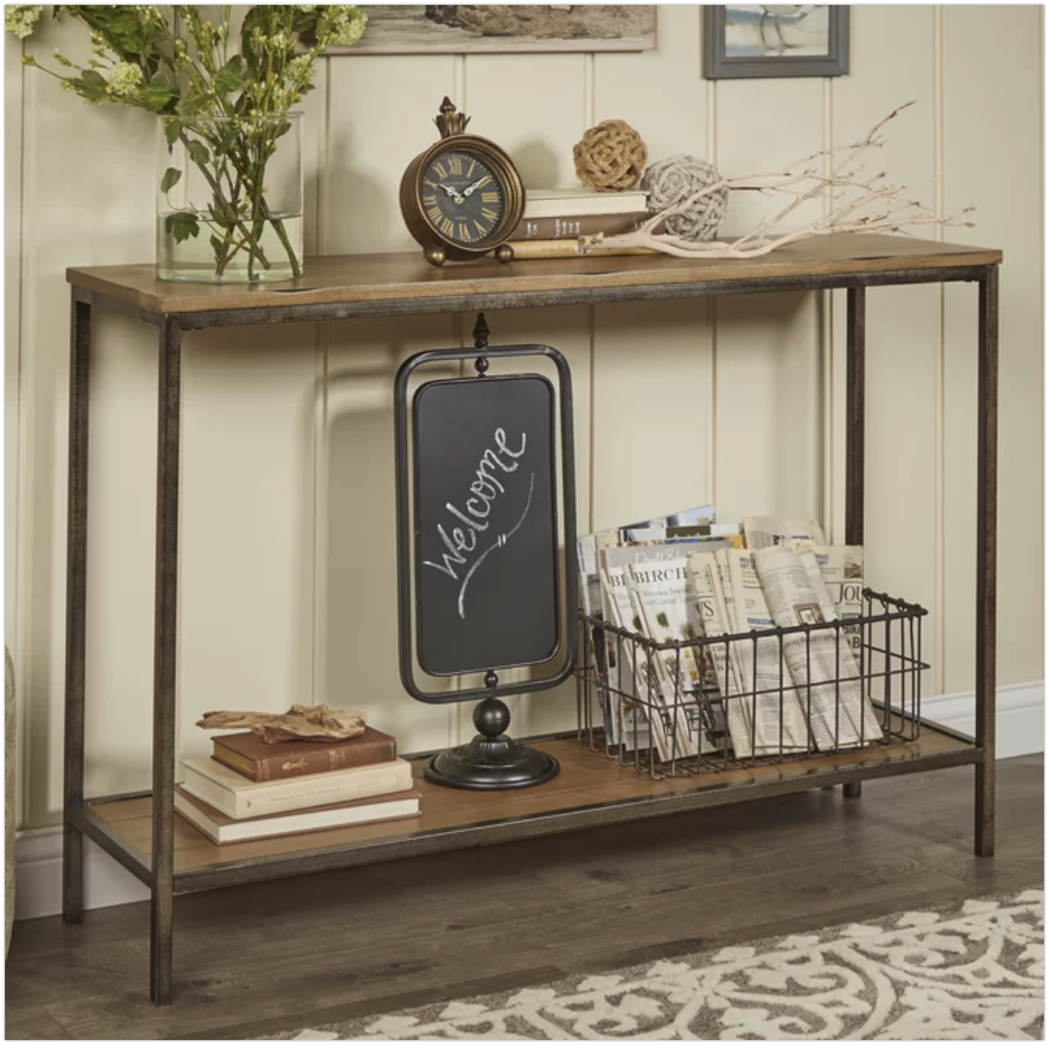birch-lane-stourton-console-table