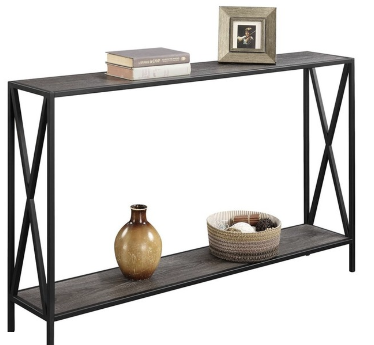 console-table-in-weathered-gray-industrial