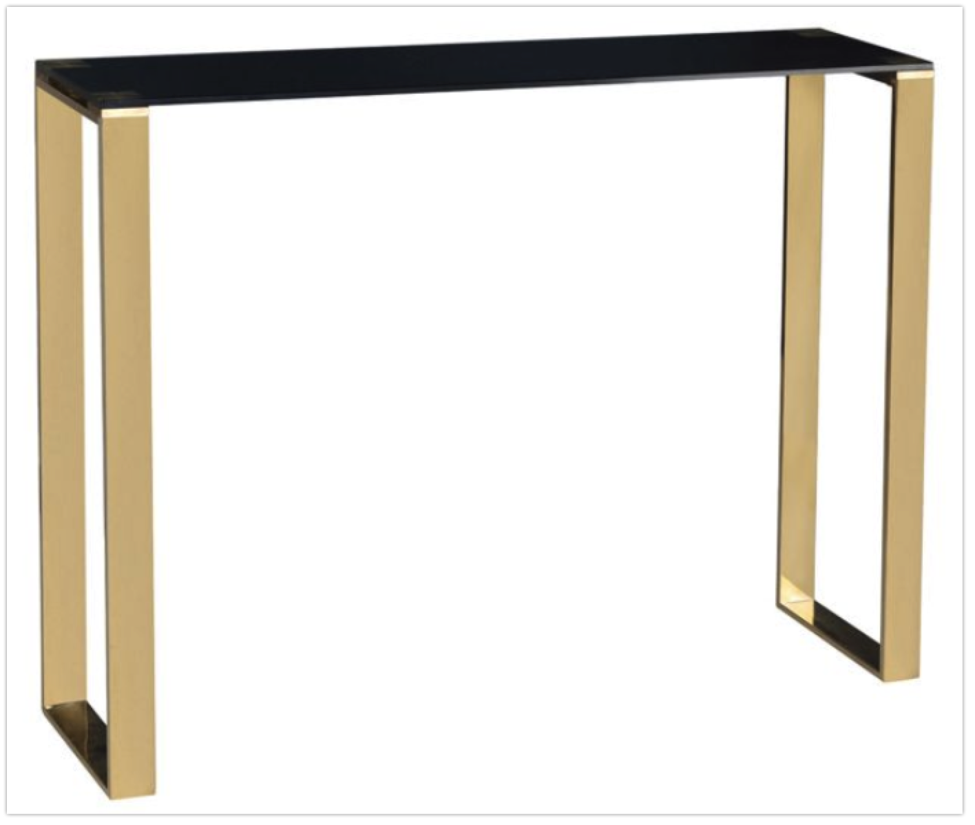 cortesi-home-remini-narrow-contemporary-glass-console-table