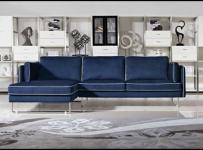 divani-casa-anchusa-modern-blue-fabric-sectional-sofa