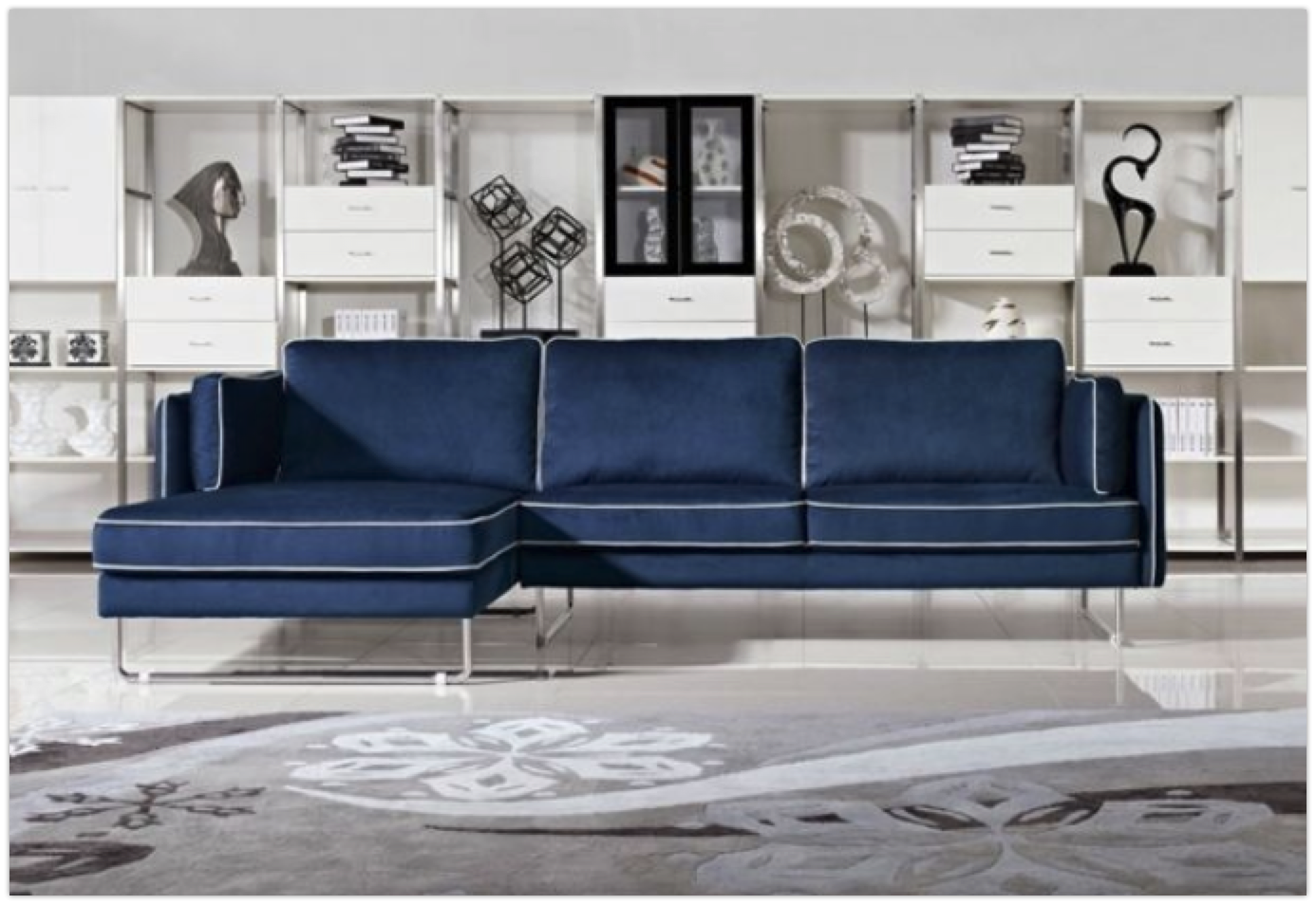 divani-casa-anchusa-modern-blue-fabric-sectional-sofa