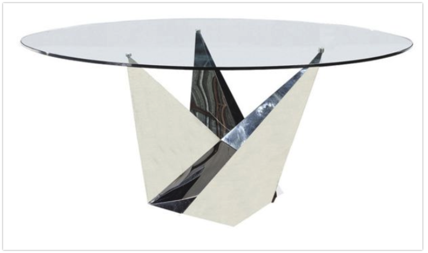 firenze-collection-dining-table-by-casabianca-home