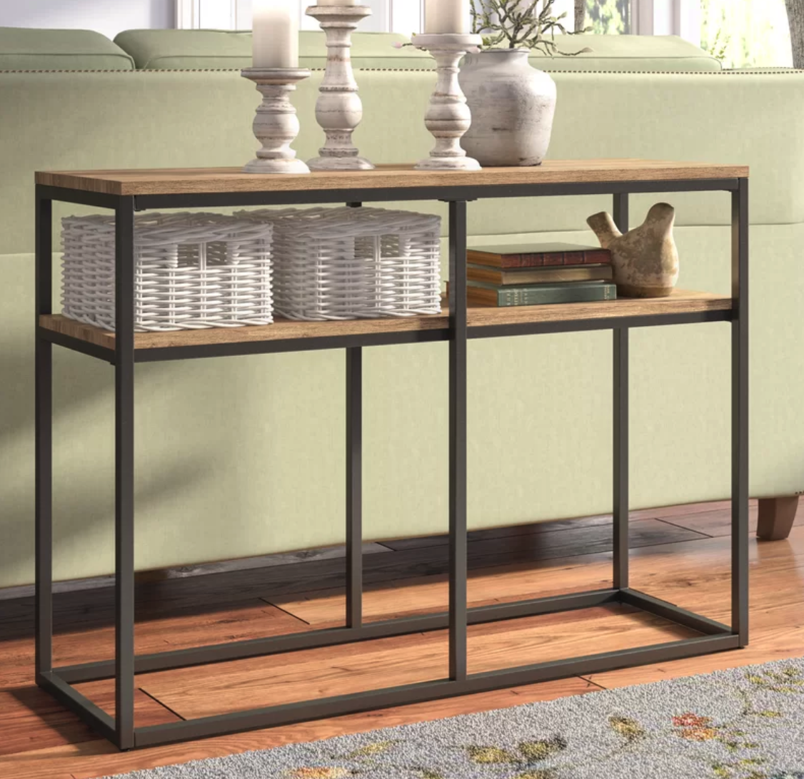 forteau-console-table