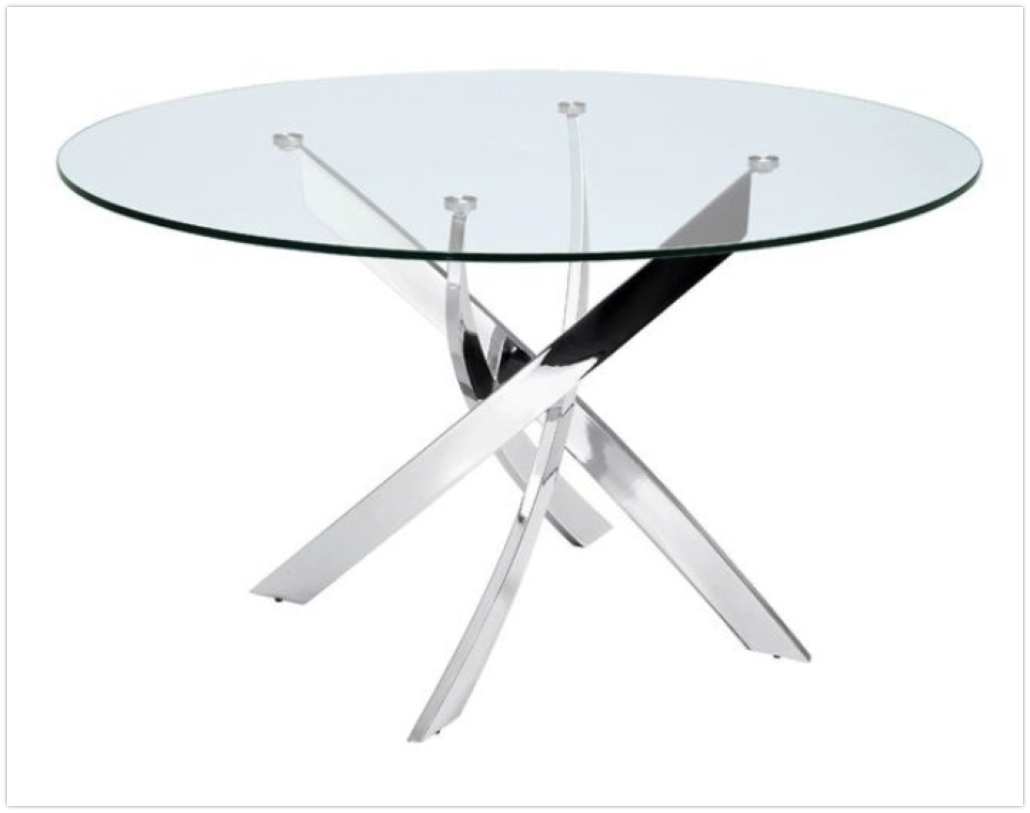 galaxy-collection-dining-table-by-casabianca-home