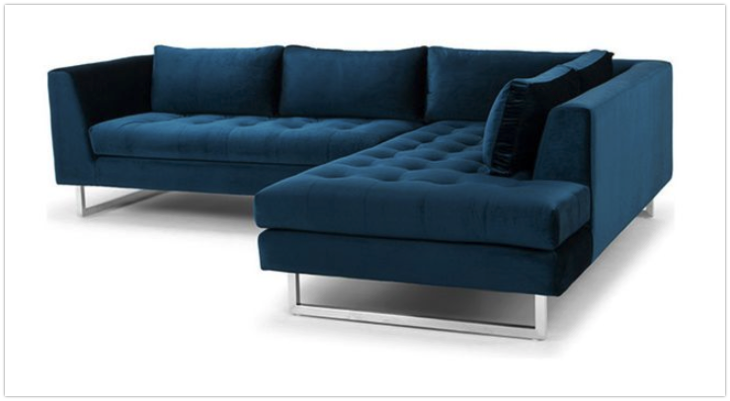janis-sectional-midnight-blue-right