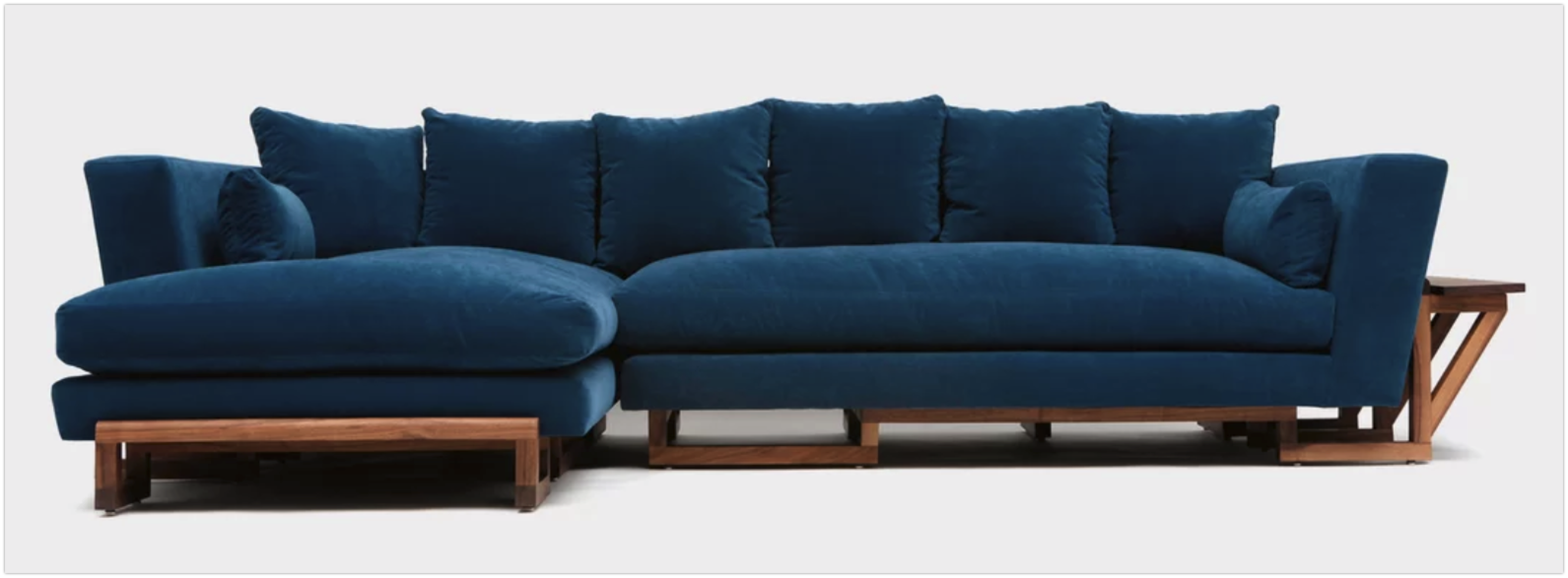 lrg-left-hand-facing-sectional
