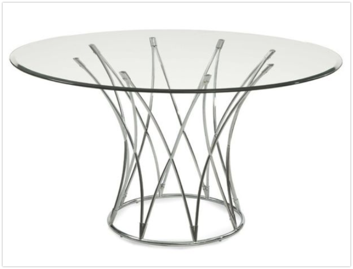 mercer-dining-table
