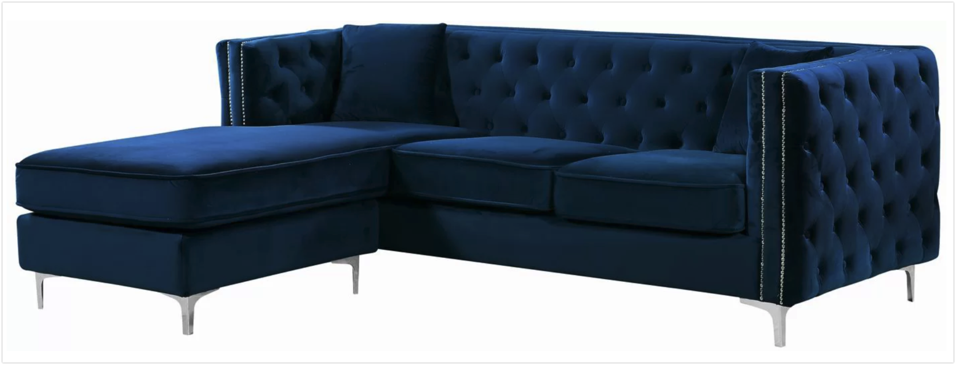 mercer41-loretta-reversible-sectional