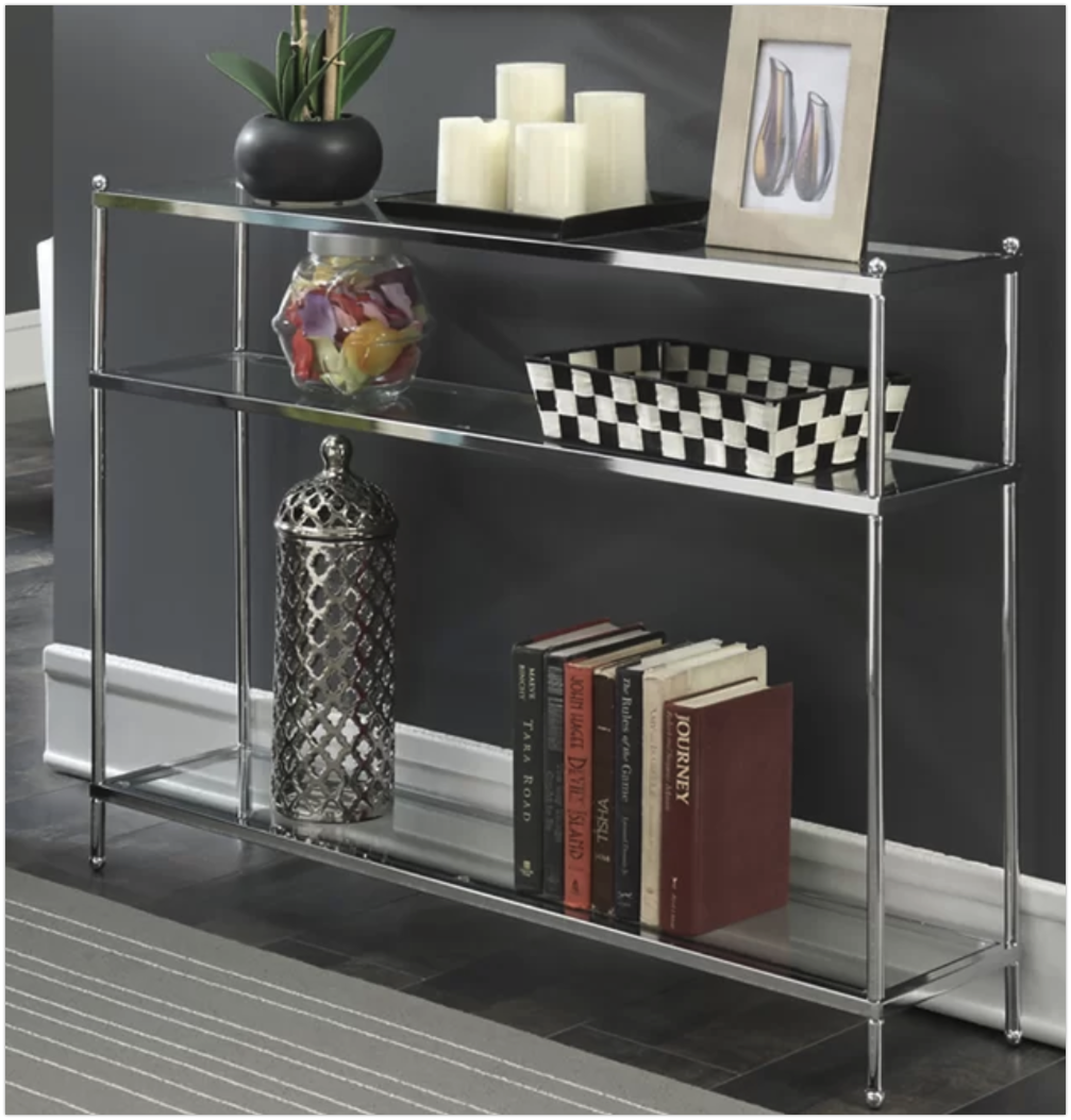 rigsby-console-table