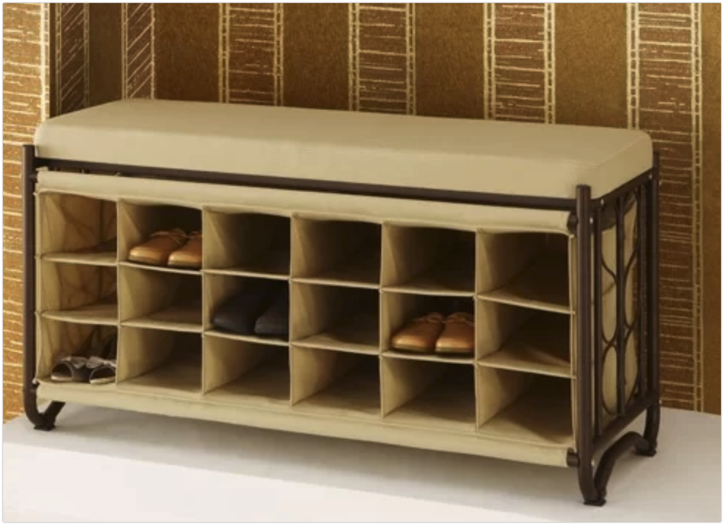 upholstered-storage-bench