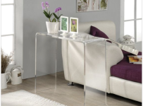 vallon-acrylic-console-table