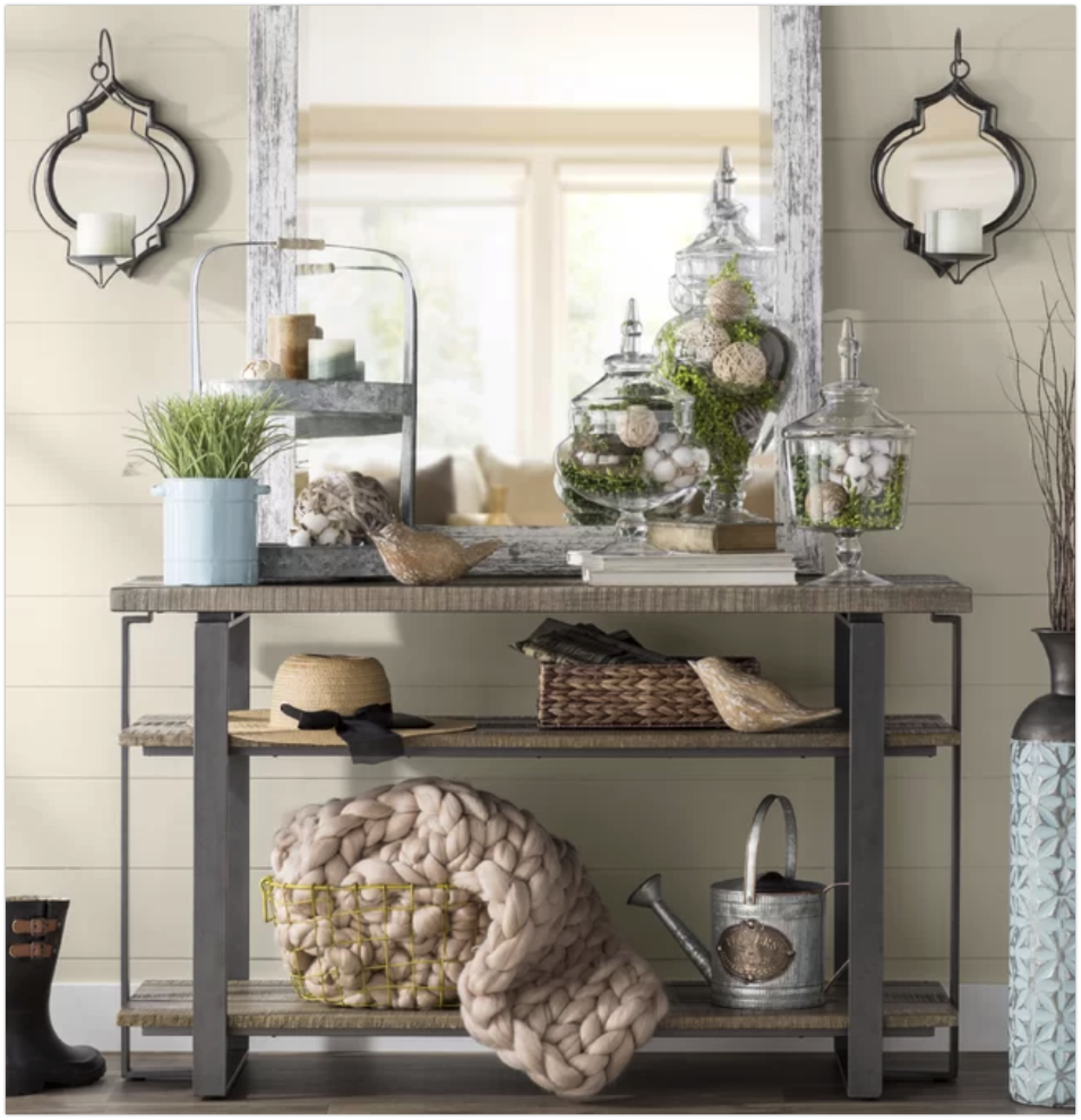 valmer-console-table-narrow