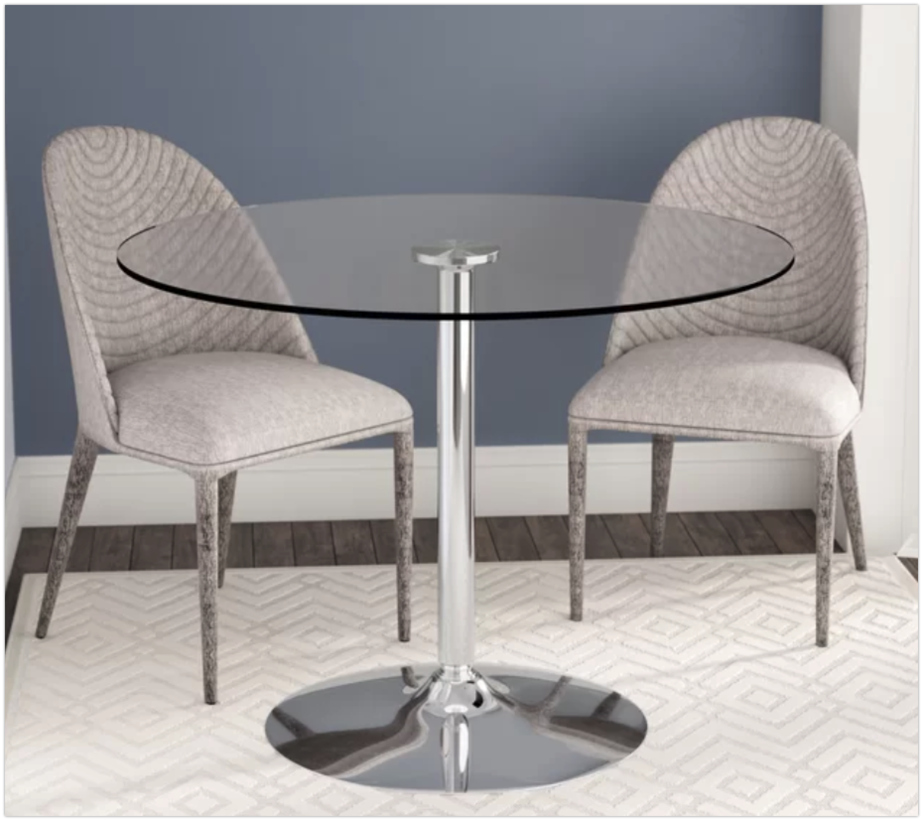 cavell-dining-table