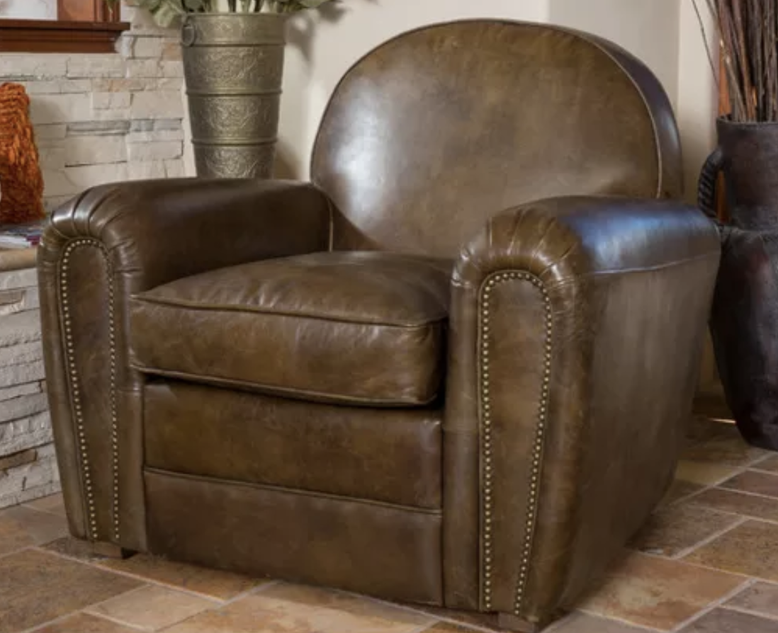glen-distressed-whiskey-arm-chair-brown-leather