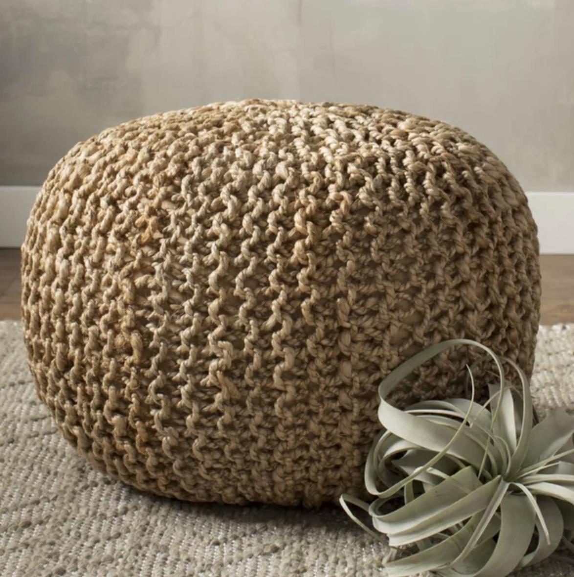 odin-sphere-ottoman